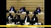 DRC former VP to appeal war crimes conviction