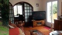 A vendre - Maison - SAINT DENIS LA CHEVASSE (85170) - 6 pièces - 120m²