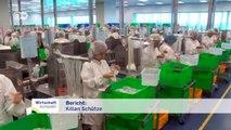 Made in Vietnam - lukrativ für deutsche Unternehmen | Wirtschaft kompakt