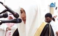 Idris Al Hasyimi - Surah Yasin Ayat 1-54 Heart Touching Quran Recitation - Idriss HachimiHeart Touching Quran Recitation - Idriss HachimiHeart Touching Quran Recitation - Idriss HachimiHeart Touching Quran Recitation - Idriss HachimiHeart Touching Quran R