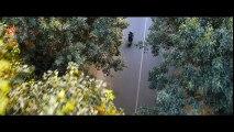 October - Official Trailer - Varun Dhawan - Banita Sandhu - Shoojit Sircar - YouTube