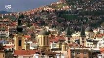 Bosnien: Die Nonne von Sarajewo | Europa Aktuell