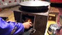 In der Mongolei macht Energieeffizienz Schule | Global Ideas Kurzversion