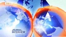 Jürgen Klinsmann, Fußball-Nationaltrainer USA | Journal Interview