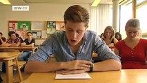 Jugend und Politik - schwierige Kommunikation | Politik direkt