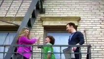 Girl Meets World S03E16 Girl Meets Her Monster