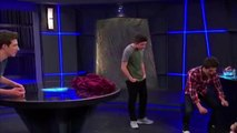 Lab Rats: Elite Force S01E14 Sheep-Shifting