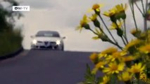 im vergleich: Alfa Romeo Spider - BMW Z4   motor mobil