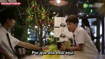 Master Devil do not Kiss Me Capitulo 15 Español Subtitulado- 恶魔少爷别吻我 Dorama 2017