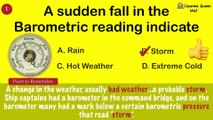 MultiPle Choice RRB Exams Questions and Answers | General Science Quiz Test | General Knowledge Questions in English