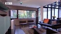 Euromaxx | Häuser im Bauhausstil | Deutsche Welle