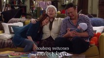 How I Met Your Mother S08E03 - Nannies