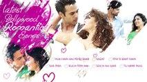 New Hindi Songs - Super 7 - HD(Full Songs) - Latest Bollywood Romantic Songs - HINDI SONGS - Video Jukebox - PK hungama mASTI Official Channel