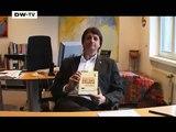 euromaxx: Die Wahrheit über Deutschland - Kontrolle