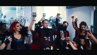Veera Song Teaser: Jasmine Sandlas, Sumit Sethi   Latest Songs 2018   Releasing 3 April  jasmine sandlas new song 2018 Vevo Official channel  RTA Bangla   Top 10 Hindi Song This Week  New Hindi Song 2018  New Upcoming Hing Movie Song 2018 New Bollywood Mo