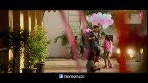 Lo Safar - Baaghi 2 - Tiger Shroff - Disha patani - Jubin Nautiyal - Lo Safar Shuru ho gaya song