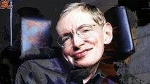 Stephen Hawking has died 33 years ago! But the Quran has expressed 1400 years ago! | স্টিফেন হকিং ৩৩ বছর আগে মারা গেছেন! অথচ কুরান প্রকাশ করেদিয়েছে ১৪০০ বছর আগে!| Vevo Official channel | RTA Bangla |latest bangla news |bangla news 2018| bangla tv news|