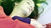 Plus Belle La Vie : La fin de l'Enchanteur !! (Prime du 3/04)