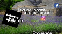 Votre site d'annonces immobilières BalanceTonAgence pour trouver un coach ou un mentor en immobilier dans la région de Digne et Saint André dans les Alpes de Haute Provence pour trouver un  conseil et bien vendre, chercher ou louer un bien neuf ou de pays