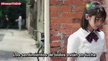 Master Devil do not Kiss Me Capitulo 17 Español Subtitulado- 恶魔少爷别吻我 Dorama 2017