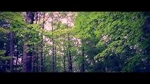 Tuğçe Kandemir - Bu Benim Öyküm (Official Video)