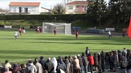 [RESUME] MATCH PORTUGAL  / HAÏTI  - SAMEDI 31 MARS 2018 - Mondial Football Montaigu
