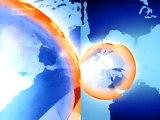 Journal Interview: Toomas Hendrik Ilves - Staatspräsident Le