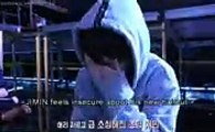 [ENG SUB] JUNGKOOK pretends to be ARMY cheering BTS _ Shy JIMIN keeps hiding his new haircut, Tv Online free hd 2018