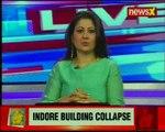 J&K CM Mufti stirs a massive row over pandit exodus, says Kashmiri Pandits should visit valley