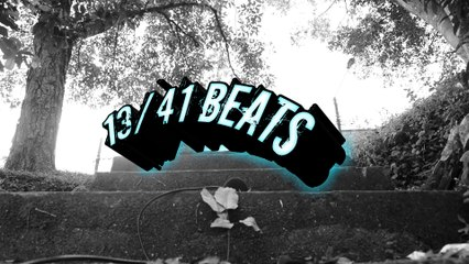No Beat Cypher #4 - Cruzada apocalíptica - Kabster Assault only - Kabster