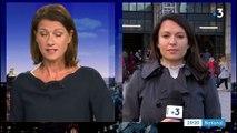 Grève à la SNCF : vers une reprise au ralenti jeudi