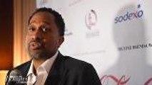 Kenya Barris, Creator of 'Black-ish,' Trying to Exit ABC Studios Deal | THR News