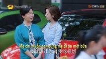 Phim Lão Nam Hài - Tập 39