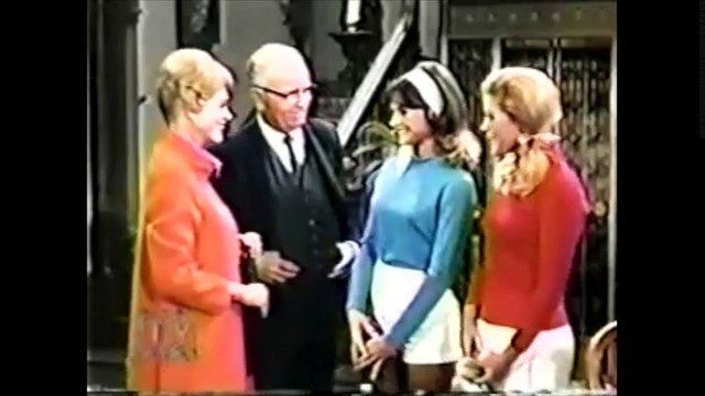 Petticoat Junction S6 E07