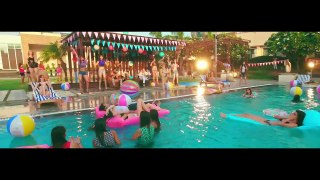 Latest  Hindi Song 2018 _ Mousam _ Party Song  _ Hot Bollywood Rap Song 2018