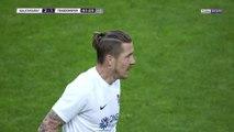 Turquie - Trabzonspor   Le chef doeuvre de lancien Milanais Kucka