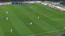 Memphis Depay Goal HD - Lyon 1-0 Toulouse 01.04.2018