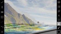 PicsArt Editing Tutorials | 3D Photo Editing in Picsart | Mountain Alone Boy Iphone Manipulation HD