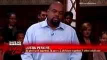 Full Episode: Perkins vs. Perkins
