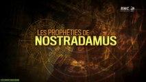 Les Prophéties de Nostradamus  (partie 1) HD720