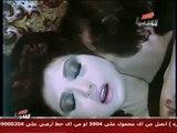 Arab Actress  Nabila Ebeid -نبيلة عبيد