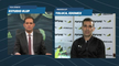 ¿Rafa Márquez se retirará después del Mundial?
