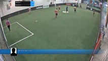 Equipe 1 Vs Equipe 2 - 01/04/18 15:53 - Loisir Poissy - Poissy Soccer Park
