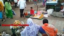 A walk through shirdi sai baba market शिरडी के बाजारो का भव्य दृश्य #Shirdi bazaar Street view,video blog  how to  a walkthrrough shirdi sai baba market sai baba of shirdi (religious leader)  shirdi maharashtra (indian state)  ahmednagar a walk through sh