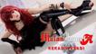 Mulan Jameela - Kekasih Abadi (Official Music Audio)