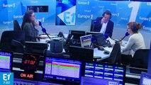 Grève : le SNCF cherche-t-elle à casser la grève ?