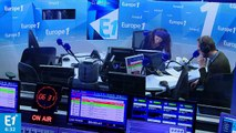 Grève SNCF : certains usagers préfèrent écourter leur week-end
