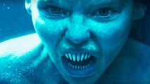 Promo de Siren, la nueva serie de HBO VOS