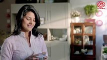 23 Best Beautiful And Creative Most Popular Indian TV Ads commercials