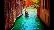 30 Beautiful Photos of Venice, Italy - A Tour Through Images | Beautiful Photos of Venice, Italy